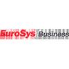 11-eurosys-logo