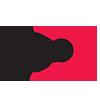 12-luco-logo