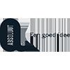 5-absoluut-logo