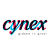 8-cynex-logo_copy