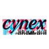 8-cynex-logo_copy