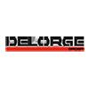 9-delogrge-logo