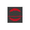 claeys-houtconstructies-logo_copy