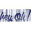 logo--heyoli