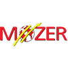 mozer-logo_copy