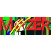 mozer-logo_copy