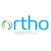 ortho_herentals