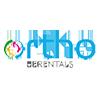 ortho_herentals