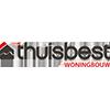 thuisbest_woningbouwbouw_logo